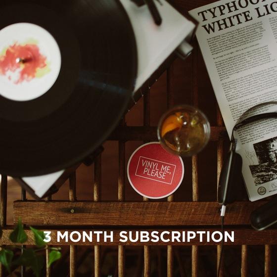 rpuxP6k59F_3-month_subscription_0_original