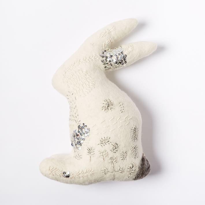 felt-bunny-pillow-o